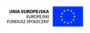UE+EFS_L-kolor